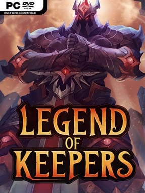 Legend Of Keepers: Career Of A Dungeon Master Free Download (v0.7.0.4)
