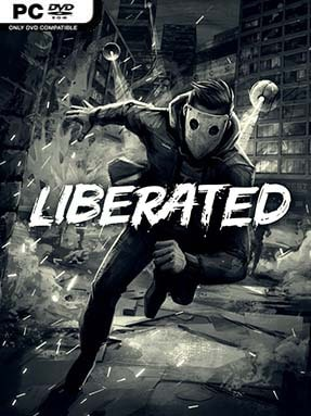 Liberated Free Download (v08.04.2020)