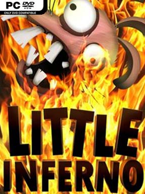 Little Inferno Free Download