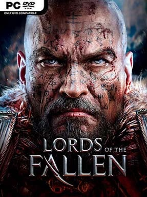 Lords Of The Fallen Free Download (GOTY Edition)