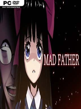 Mad Father Free Download (v3.04)