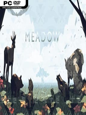 Meadow Free Download (v24.10.2018)
