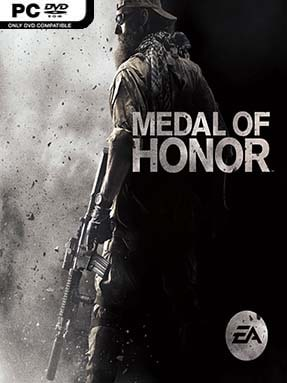 Medal Of Honor (2010) Free Download