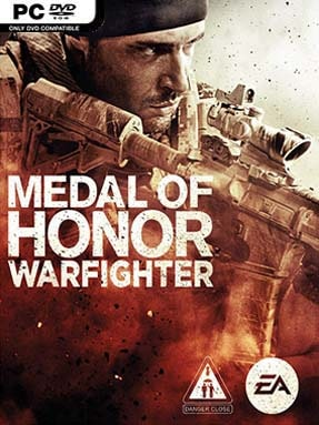 Medal Of Honor: Warfighter Free Download