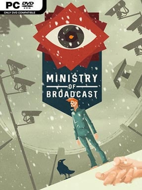 Ministry Of Broadcast Free Download (The Quarantine Update)