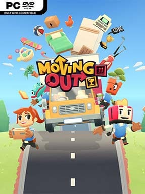 Moving Out Free Download (v1.1.3917.108)