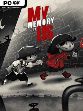 My Memory Of Us Free Download (v1.13057.1)