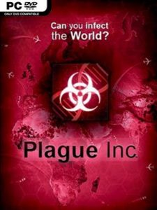 Plague Inc: Evolved Free Download (The Cure Update ...
