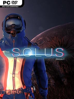The Solus Project Free Download (v1.13)