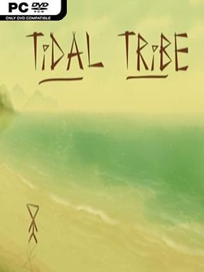 Tidal Tribe Free Download (Mountain of Zed Update)