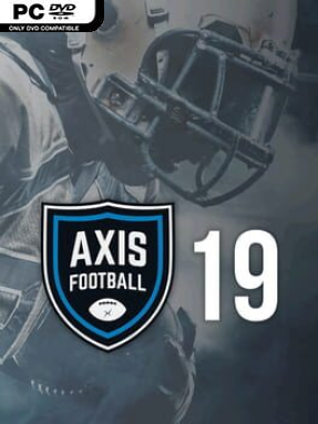 Axis Football 2019 Free Download (v1.5)