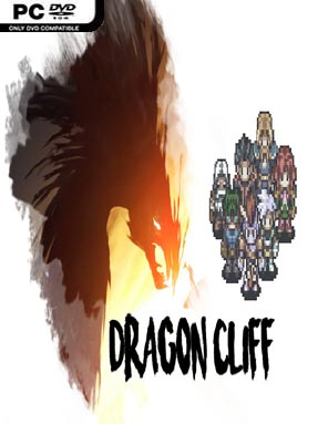 Dragon Cliff Free Download (Build 4218496)