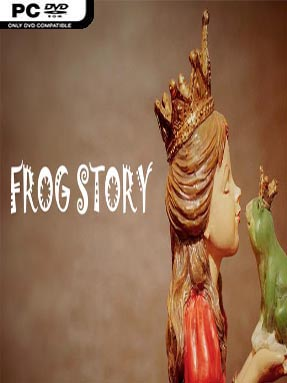 Frog Story Free Download