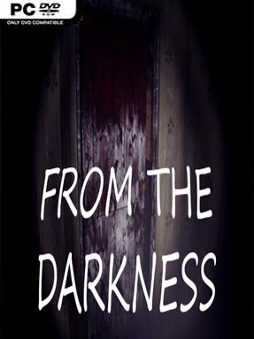 From The Darkness Free Download
