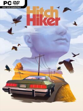 Hitchhiker – A Mystery Game Free Download