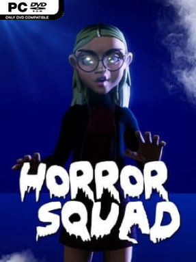 Horror Squad Free Download (Incl. Multiplayer)
