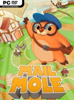 Mail Mole Free Download