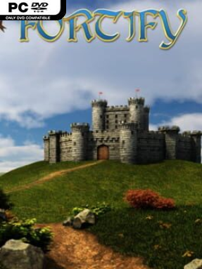 Fortify Free Download (v03.03.2021)