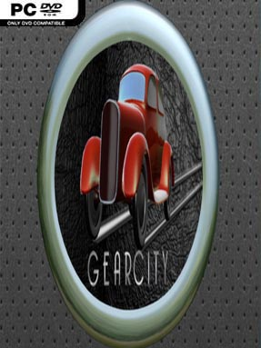 GearCity Free Download (v2.0)
