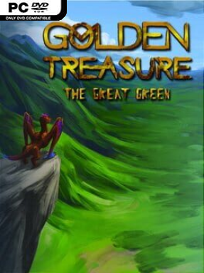 Golden Treasure: The Great Green Free Download (v1.0.0.190615)