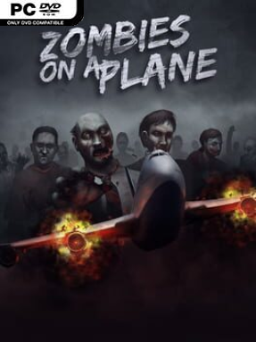 Zombies On A Plane Free Download