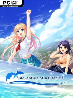 Adventure Of A Lifetime Free Download