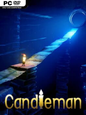 Candleman: The Complete Journey Free Download