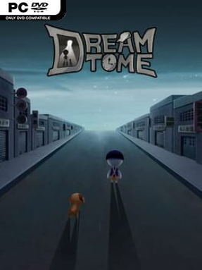 Dream Time Free Download