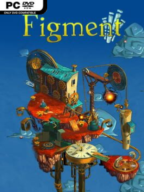 Figment Free Download (v1.4.0)