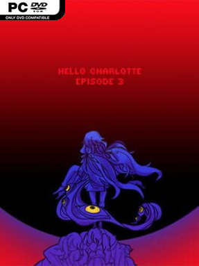 Hello Charlotte Ep3: Childhood's End Free Download
