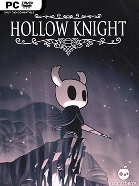 Hollow Knight Free Download (v1.5.72.11824)