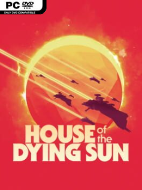 House Of The Dying Sun Free Download (v1.05)