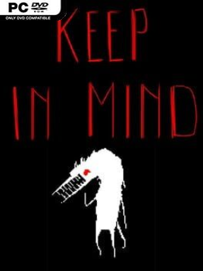 Keep In Mind: Remastered Free Download