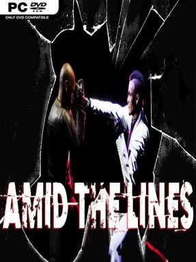 Amid The Lines Free Download (v1.0)