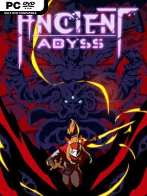 Ancient Abyss Free Download (v06.18.2021)