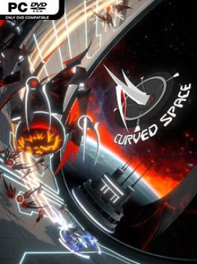 Curved Space Free Download (v1.0.6.15.11)
