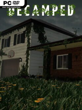 Decamped Free Download