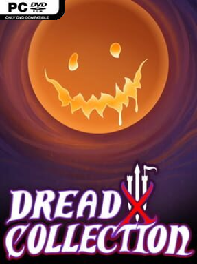 Dread X Collection 3 Free Download (v1.2.4)