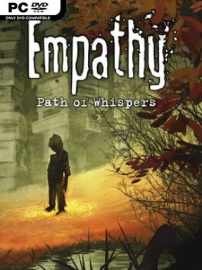 Empathy: Path of Whispers Free Download (v1.0.3)