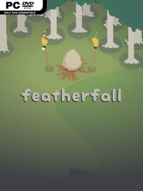 Featherfall Free Download (v1.2.0)