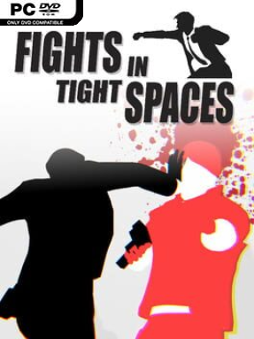 Fights In Tight Spaces Free Download (v0.19.4913)