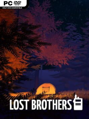 Lost Brothers Free Download (v20210112)