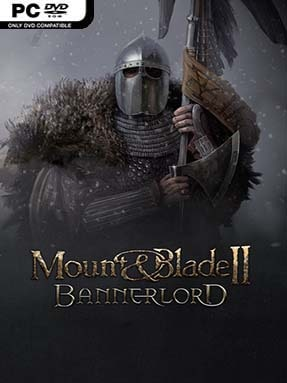 Mount & Blade II: Bannerlord Free Download (e1.6.0)