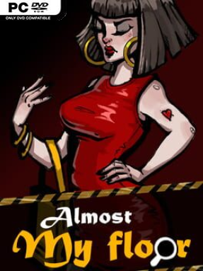 Almost My Floor Free Download (v1.0.1)