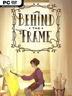 Behind The Frame: The Finest Scenery Free Download (v1.1.0_02)