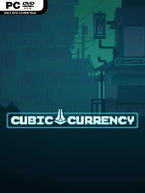 Cubic Currency Free Download (v2.0)
