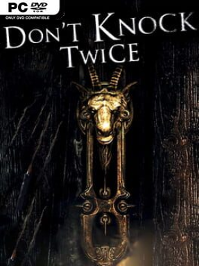 Don't Knock Twice Free Download (v09.09.2019)
