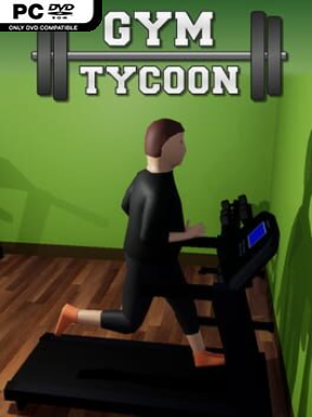 Gym Tycoon Free Download (v0.6.0)