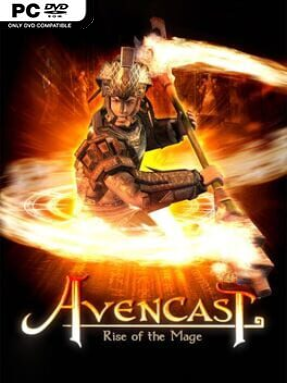 Avencast: Rise of the Mage Free Download (v1.0)