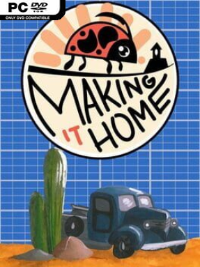 Making it Home Free Download (v1.0)